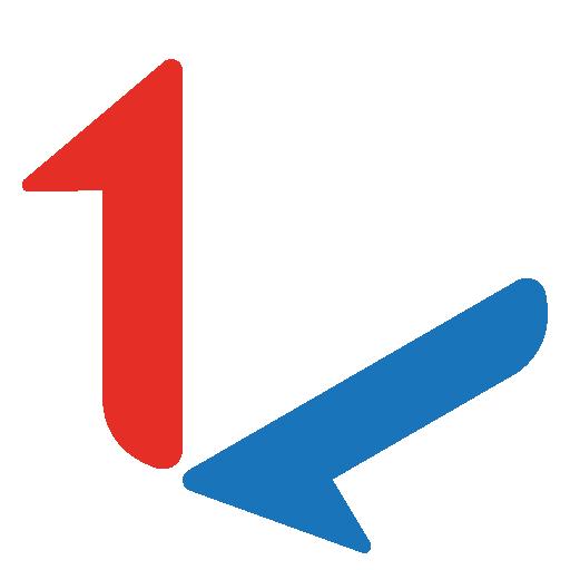 Video Marketing Croatia